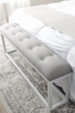 Enchanting Home Furniture Design Ideas With Diy Bench To Try 14