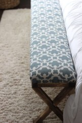 Enchanting Home Furniture Design Ideas With Diy Bench To Try 35