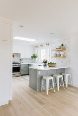 Excellent Small Kitchen Decor Ideas On A Budget 01