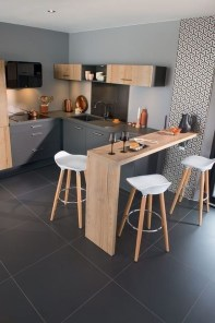 Excellent Small Kitchen Decor Ideas On A Budget 05