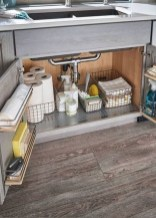 Excellent Small Kitchen Decor Ideas On A Budget 14