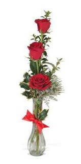 Excellent Valentine Floral Arrangements Ideas For Your Beloved People 05