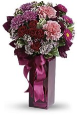 Excellent Valentine Floral Arrangements Ideas For Your Beloved People 29