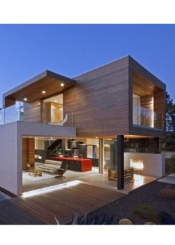 Sophisicated Container House Design Ideas For Comfortable Life 21