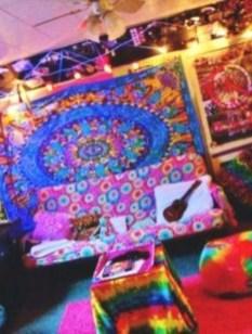 Unique Diy Hippie House Decor Ideas For Best Inspirations 13