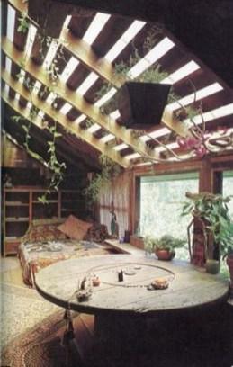 Unique Diy Hippie House Decor Ideas For Best Inspirations 27