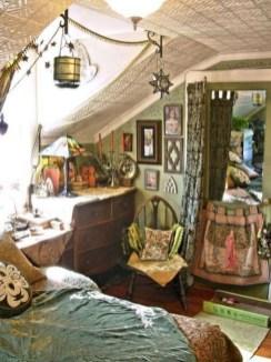 Unique Diy Hippie House Decor Ideas For Best Inspirations 31