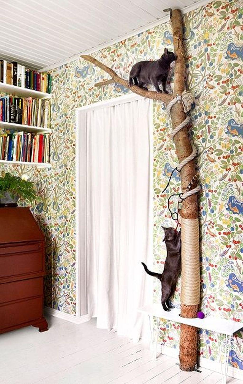 Unique Diy Hippie House Decor Ideas For Best Inspirations 40