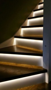 Wonderful Home Design Ideas You Need To Try To Have Awesome House 14