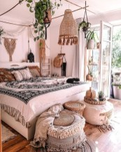 Wonderful Home Design Ideas You Need To Try To Have Awesome House 37
