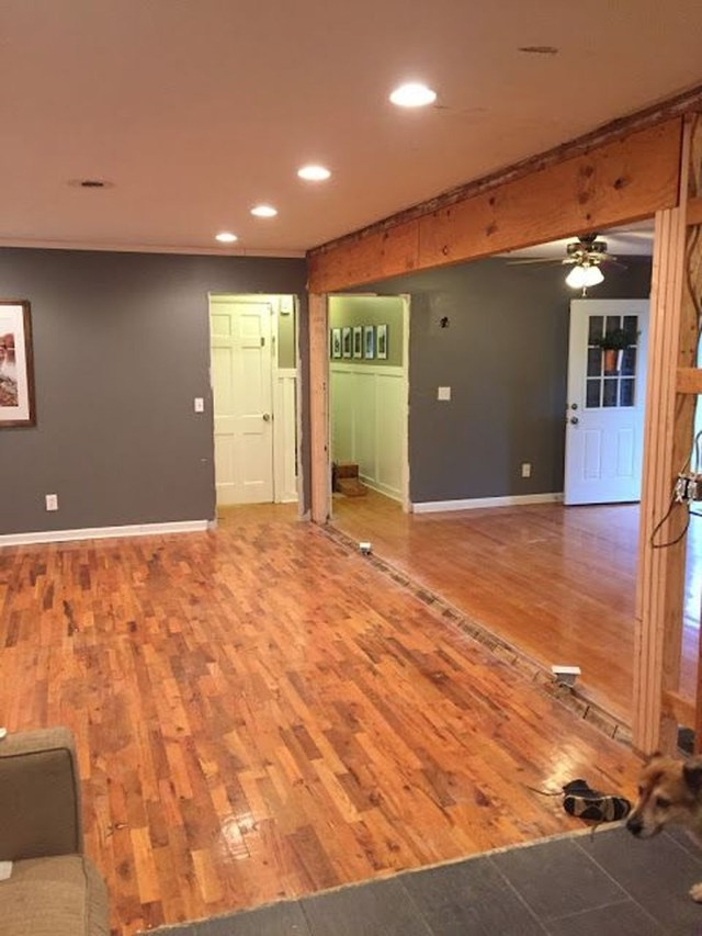 Adorable Home Interior Remodel Design Ideas To Try Asap 03