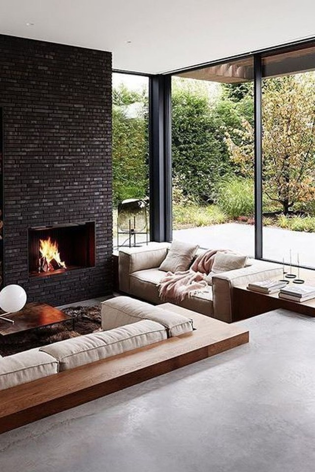 Adorable Home Interior Remodel Design Ideas To Try Asap 11