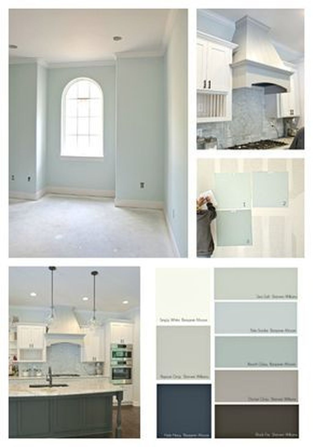 Adorable Home Interior Remodel Design Ideas To Try Asap 17