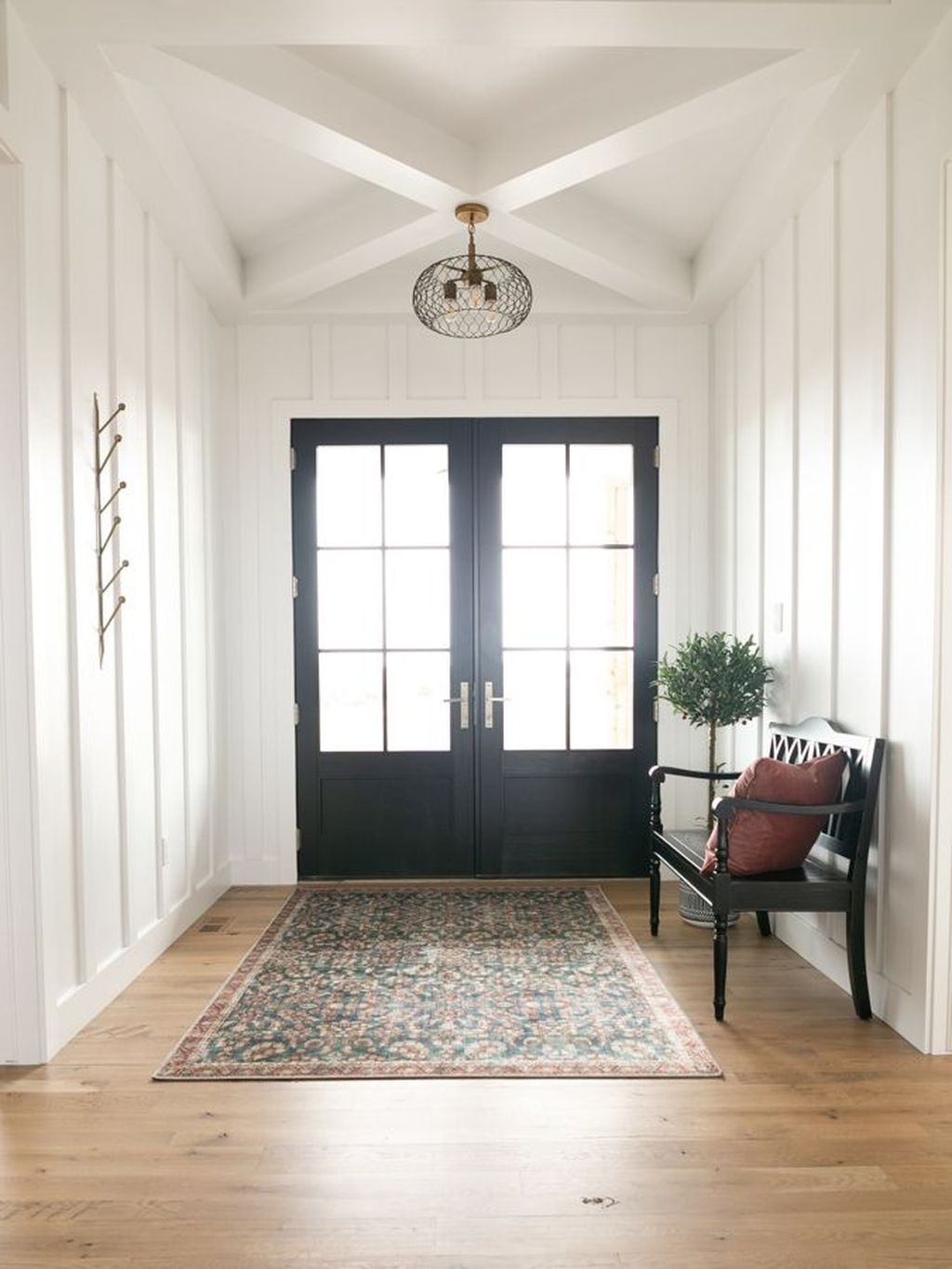 Adorable Home Interior Remodel Design Ideas To Try Asap 18