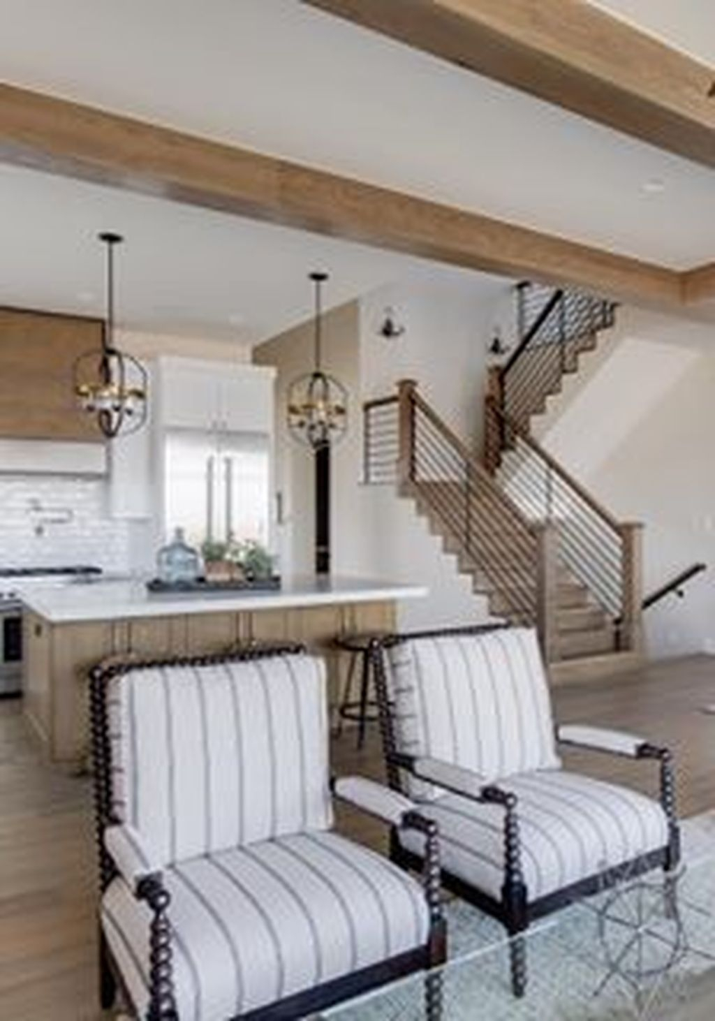 Adorable Home Interior Remodel Design Ideas To Try Asap 20