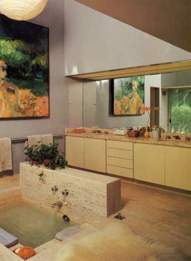 Adorable Home Interior Remodel Design Ideas To Try Asap 21