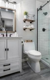 Amazing Master Bathroom Design Ideas To Try Asap 12