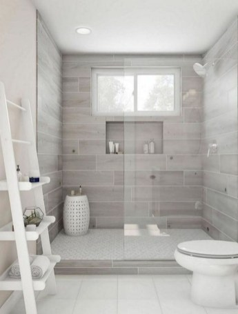 Amazing Master Bathroom Design Ideas To Try Asap 13