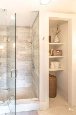 Amazing Master Bathroom Design Ideas To Try Asap 16