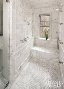 Amazing Master Bathroom Design Ideas To Try Asap 20