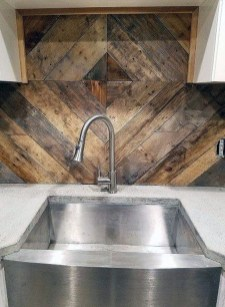 Awesome Backsplash Kitchen Wall Ideas That Every People Want It 01
