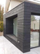 Best Minimalist Home Exterior Architecture Design Ideas To Try Today 22