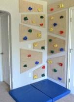 Charming Kids Bedroom Design Ideas For Dream Homes 14