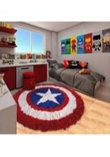 Charming Kids Bedroom Design Ideas For Dream Homes 27