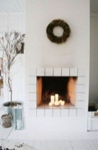 Cool Scandinavian Fireplace Design Ideas To Amaze Your Guests 17