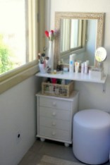 Dreamy Bedroom Organization Ideas That Will Enhance Home Storage 08