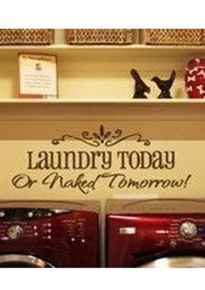 Enchanting Diy Easy Laundry Room Sign Ideas You Need To Try 06