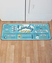 Enchanting Diy Easy Laundry Room Sign Ideas You Need To Try 17