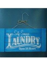 Enchanting Diy Easy Laundry Room Sign Ideas You Need To Try 24