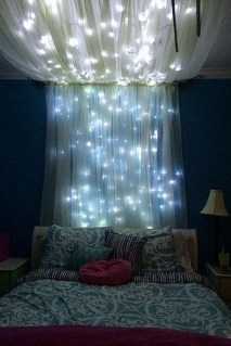 Fabulous Diy Bedroom Decor Ideas To Inspire You 02