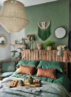 Fabulous Diy Bedroom Decor Ideas To Inspire You 05