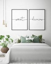 Fabulous Diy Bedroom Decor Ideas To Inspire You 10
