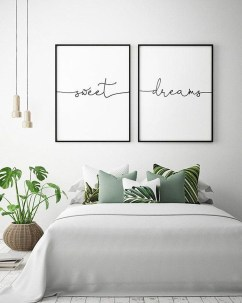 Fabulous Diy Bedroom Decor Ideas To Inspire You 10