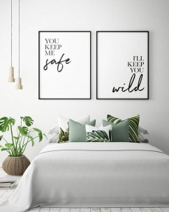 Fabulous Diy Bedroom Decor Ideas To Inspire You 12