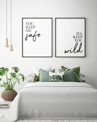 Fabulous Diy Bedroom Decor Ideas To Inspire You 12