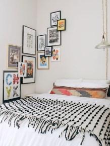 Fabulous Diy Bedroom Decor Ideas To Inspire You 18