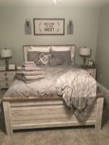 Fabulous Diy Bedroom Decor Ideas To Inspire You 21