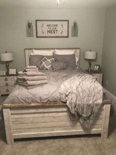 Fabulous Diy Bedroom Decor Ideas To Inspire You 21