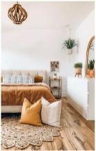 Fabulous Diy Bedroom Decor Ideas To Inspire You 28