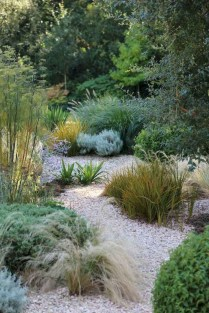 Inspiring Rock Garden Ideas To Make Your Landscaping More Awesome 04
