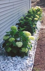 Inspiring Rock Garden Ideas To Make Your Landscaping More Awesome 15