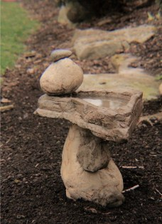 Inspiring Rock Garden Ideas To Make Your Landscaping More Awesome 21