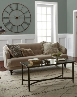 Modern Summer Living Room Color Schemes Ideas For More Comfort And Fresh 13
