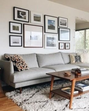Modern Summer Living Room Color Schemes Ideas For More Comfort And Fresh 15