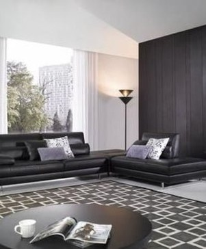 Modern Summer Living Room Color Schemes Ideas For More Comfort And Fresh 18