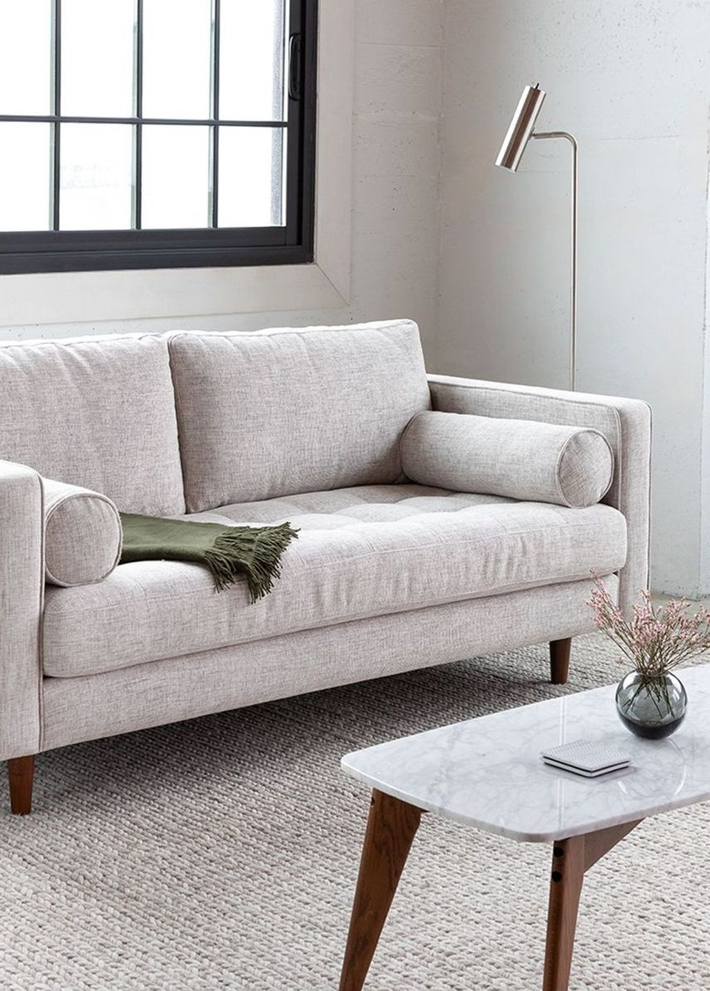 Modern Summer Living Room Color Schemes Ideas For More Comfort And Fresh 19